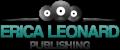 cropped-Erica-Leonard-Publishing-logo.png